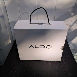 ALDO Dress Sandals
